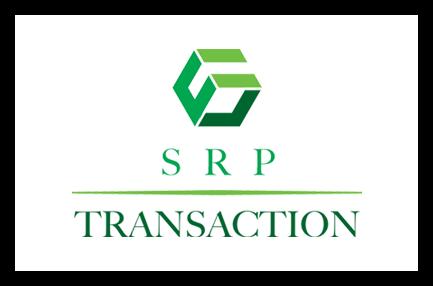 SRP TRANSACTION